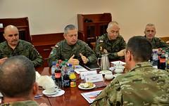 DSC_0826 (Sztab Generalny Wojska Polskiego) Tags: sztabgeneralny sztab army gwardia narodowa