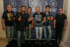 """Macapá - 30/11/2018 • <a style=""""font-size:0.8em;"""" href=""""http://www.flickr.com/photos/67159458@N06/45464251264/"""" target=""""_blank"""">View on Flickr</a>"""