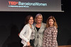 "230-Evento-TedxBarcelonaWomen-2018-Leo Canet fotografo • <a style=""font-size:0.8em;"" href=""http://www.flickr.com/photos/44625151@N03/45484050384/"" target=""_blank"">View on Flickr</a>"