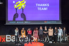 "216-Evento-TedxBarcelonaWomen-2018-Leo Canet fotografo • <a style=""font-size:0.8em;"" href=""http://www.flickr.com/photos/44625151@N03/45484053054/"" target=""_blank"">View on Flickr</a>"