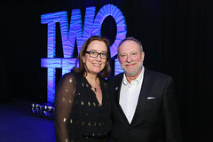 "2019 Two Ten Annual Gala • <a style=""font-size:0.8em;"" href=""http://www.flickr.com/photos/45709694@N06/45484233274/"" target=""_blank"">View on Flickr</a>"