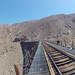 11 37 24 Goat Canyon Trestle
