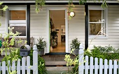 12 Starling Street, Lilyfield NSW