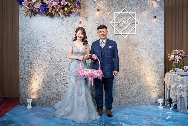 20181215冠寅&美妍台南雅悅會館-270
