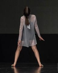 20181027-_NZ79983 (ilvic) Tags: dance dans danse danza taniec tanz ostrówwielkopolski greaterpolandvoivodeship poland pl
