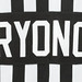 Jake Ryono