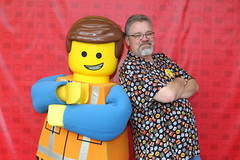 "Scott with Emmet • <a style=""font-size:0.8em;"" href=""http://www.flickr.com/photos/28558260@N04/45588434734/"" target=""_blank"">View on Flickr</a>"