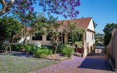3 Kenneth Street, Kotara South NSW