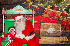 LunchwithSanta-2019-56