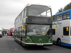 549, J19 XEL, Scania N94UD, East Lancs Body (H51-39F), 2004 (Ex-Nott) (t.2018) (1) (Andy Reeve-Smith) Tags: 549 j19xel xelabus yn04ujw notts nottinghamcitytransport nottingham nottinghamshire scania n94ud eastlancs eastlancsbody eastlancashire showbus 2018 showbus2018 doningtonpark donington castledonington derbyshire derbys leicestershire leics neleics