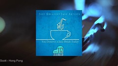 You Deserve a Jazz Break Today - Vol.112 (Full Album) (Channel Chillout Music) Tags: jazz music chill lounge blues soul youtube chilloutmusicchannel