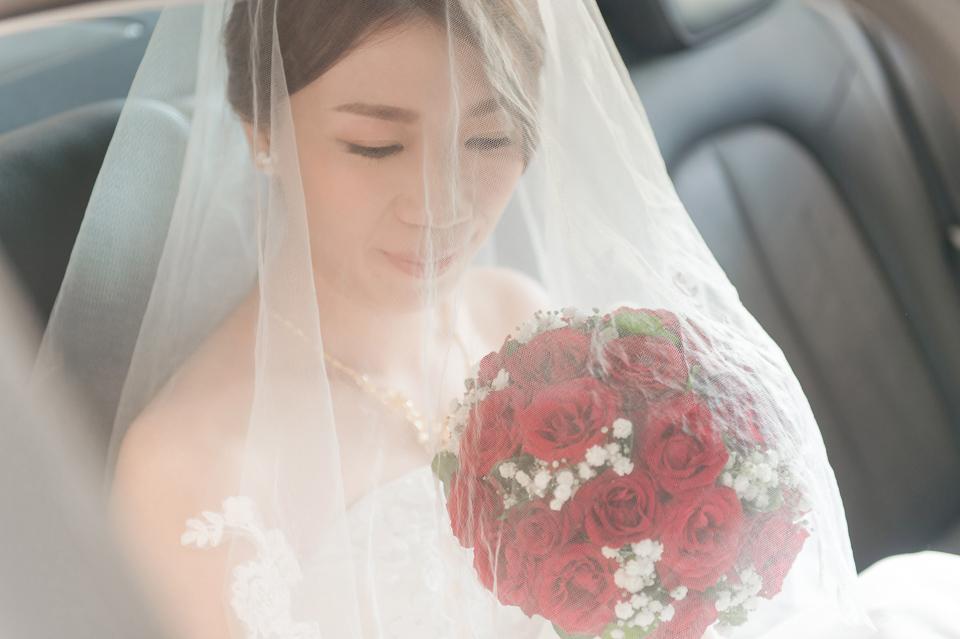 婚攝 雲林劍湖山王子大飯店 員外與夫人的幸福婚禮 W & H 062