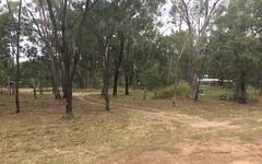 90 Burdekin Drive, Albion Park NSW