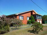 38 Princess Street, Macksville NSW