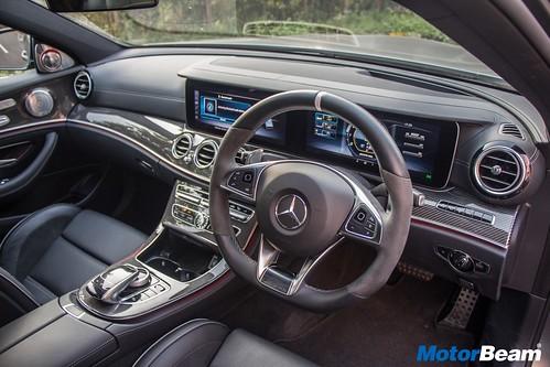 Mercedes-AMG-E63-S-21