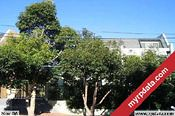 4A/73A Banksia Street, Botany NSW