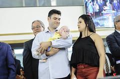 CULTO DE LOUVOR E ADORAÇÃO 06-01-2019-57