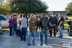 2018-diaper-run-sciphc-highres-9966 (SCIPHC) Tags: 2018diaperrun atam abortion baby babywipes bikers coryjones diaper falconncfalconchildrenshome garybyrd hopehome jeannaaltman jesus lakecitysc m25 melvinbarnett melvinebarnertt melvinebarnett ministry missionm25 morrissmith motorcycle outreach pampers scconferenceministries sciphc truckofdiapers