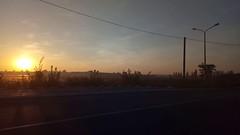 Evening walk by motorcycle to Peresopnitsa (avvinsk) Tags: evening walk by motorcycle peresopnitsa january 10 2019 1100pm avvi ko