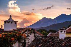 20181122_guatemala-33437.jpg (dallashabitatphotos) Tags: antiqua guatemala volcano elfuego