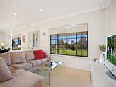 15 Curlew Avenue, Hawks Nest NSW