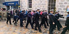 IMG_20181111_103537 (LezFoto) Tags: armisticeday2018 lestweforget 19182018 100years aberdeen scotland unitedkingdom huawei huaweimate10pro mate10pro mobile cellphone cell blala09 huaweiwithleica leicalenses mobilephotography duallens