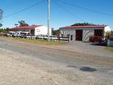 4 King Creek Road, King Creek NSW