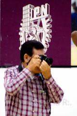 20181107 _ JLGR _ 553 (JLuis Garcia R:.) Tags: mexico poli politécnico politecnico pormirazahablaráelespíritu ipn ipnesiacienciasdelatierra ipnvsunam universitario unam universidad universitaria universidadnacionalautonomademexico orgullopolitécnico actitudpolitécnica fotografo foto fotografiando fotografico fotografia fotografiado fotografica fotogénico fotogramétrica fotogrametría cdmx clubdefotografíaencienciasdelatierra clubdefotografiadecienciasdelatierra clasico jluiso joseluisgarciaramirez jluis jluisgarciar jlgr joseluisgarciar jluisgr joseluisgarciarjoseluisgarciaramirez joséluisgarcíaramírez jluisgarcia jlgarcia jluisgarciaramirez