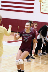 IMG_4308 (SJH Foto) Tags: girls high school volleyball garnet valley north allegheny state semifinals