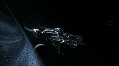 CutlassHEX3 (spacegamer.co.uk) Tags: starcitizen screenshot