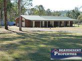 511 Sandy Creek Road, Josephville QLD