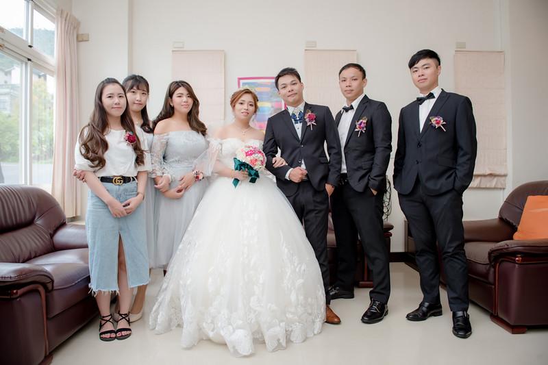 峰宇&宜芳-Wedding-308