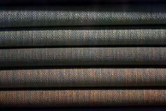 6Q3A2436 (www.ilkkajukarainen.fi) Tags: suomi finland visit emma museo museum stuff kortti fabrik quality rutbryk visible storage katselu varsto happy life travel travelling espoo kangas tekstiili textil art design muotoilu weegee brywirkkala taide