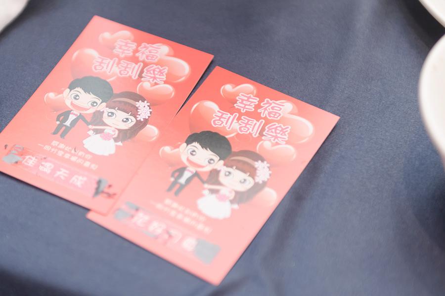 45903264581 92506804dd o [高雄婚攝] Y&X/福華飯店