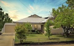 341 Wood Street, Deniliquin NSW