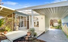 101 Uriarra Road, Queanbeyan NSW