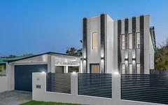 41 Elaroo Street, Morningside QLD