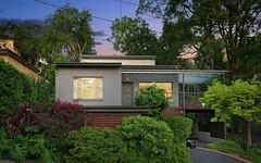 6 Pitt Street, Hunters Hill NSW