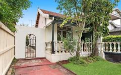 43A Empire Street, Haberfield NSW