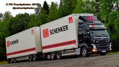 IMG_1531 JPS Jonas_Persson DB_Schenker PS-Truckphotos #pstruckphotos (PS-Truckphotos #pstruckphotos) Tags: jps jonaspersson dbschenker pstruckphotos pstruckphotos2018 truckphotographer lkwfotos truckpics lkwpics sweden schweden sverige lastbil lkw truck lorry mercedesbenz newactros truckphotos truckfotos truckspttinf truckspotter truckphotography lkwfotografie lastwagen auto