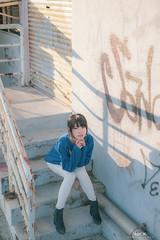 海琳 #3 -9 (hung_man_777) Tags: 輕寫真 寫真 日系 日系寫真 光影 人像 人像寫真 海琳 女孩 md girl 小清新 人像攝影 攝影 sonya7 sonya72 zeiss 模特 光と影 ポートレート写真 學生 写真撮影