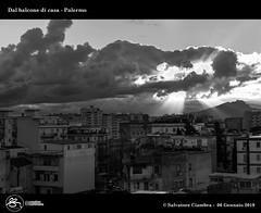 1072_D8C_7781_bis_Panorami_dal_balcone (Vater_fotografo) Tags: salvatoreciambra sicilia nikonclubit nikon nuvole nwn nuvola ngc nube ncg nubi ciambra clubitnikon cielo controluce ciambrasalvatore palermo panorama