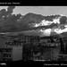 1072_D8C_7781_bis_Panorami_dal_balcone