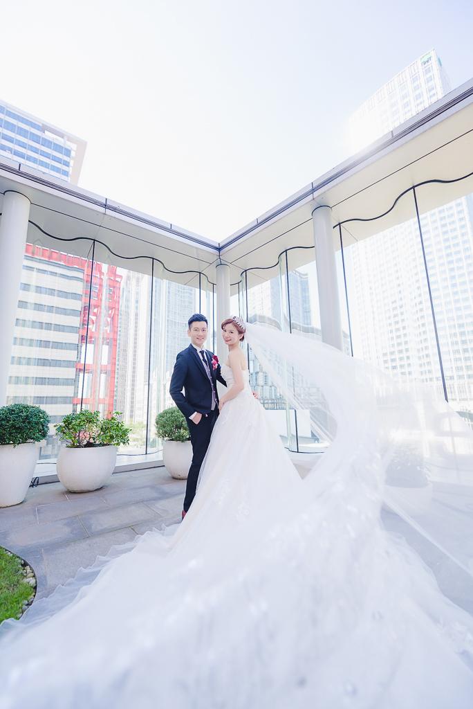 寒舍艾麗婚禮-婚攝大嘴 (233)