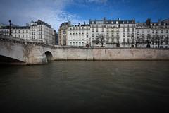 Pont de la Tournella (Obachi) Tags: flickr paris frankreich france