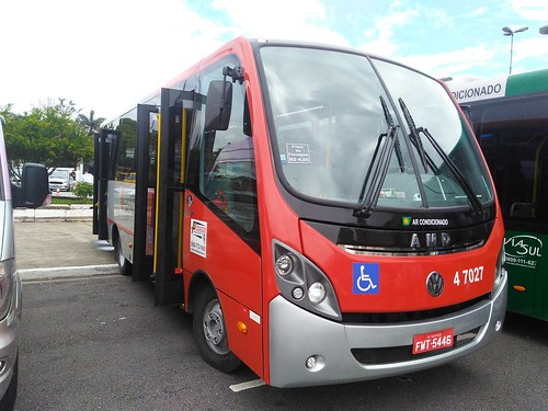 Pêssego Transportes Ltda. 4 7027