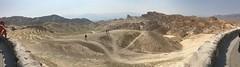 Zabriskie point (CHRISTOPHE CHAMPAGNE) Tags: 2018 martin californie usa point vallée mort zabriskie