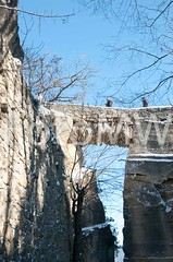 CentroPaese1782 (ercolegiardi) Tags: altreparolechiave castellism centropaese città natura neve passodellestreghe