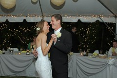 """First Dance • <a style=""""font-size:0.8em;"""" href=""""http://www.flickr.com/photos/109120354@N07/46104124151/"""" target=""""_blank"""">View on Flickr</a>"""