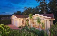 45 Flakelar Crescent, Terrigal NSW